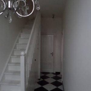 Complete huisinrichting
